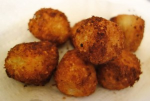 potatoballs