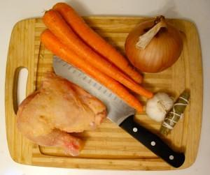 chickensoupstuff