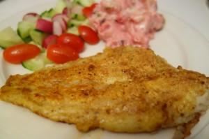 friedfish1