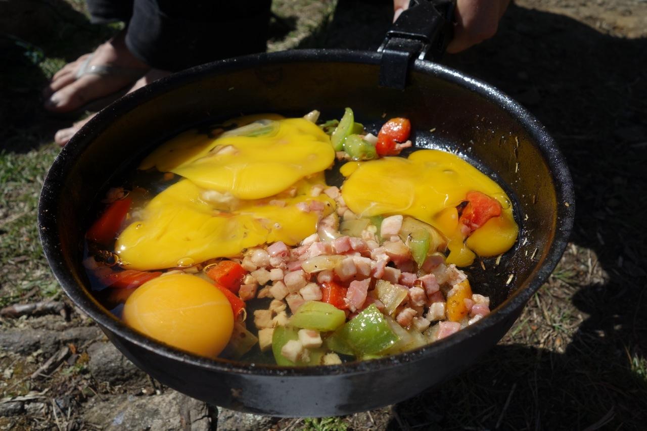 omlette1