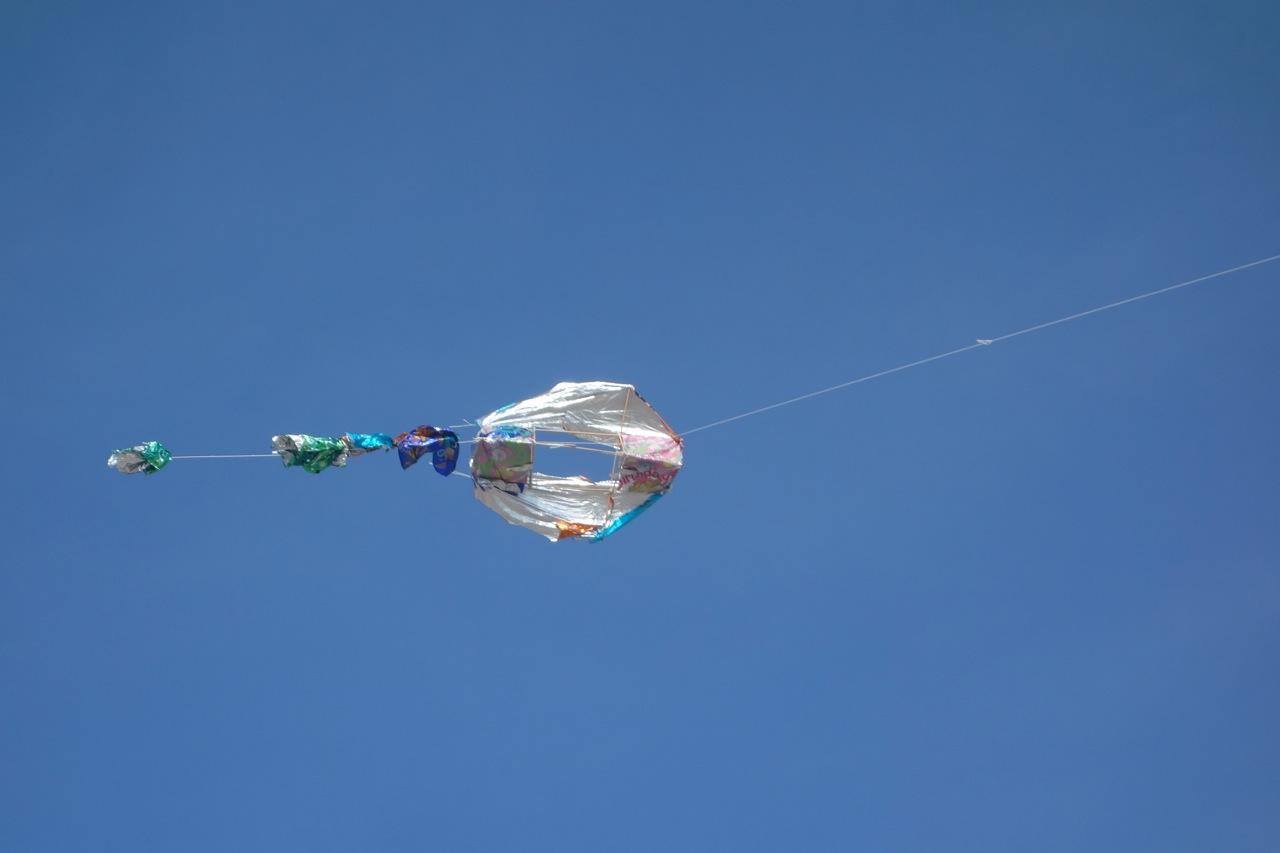 kite14